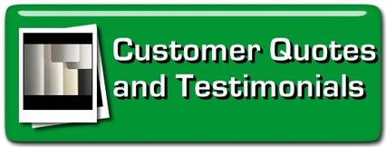 Customer Quotes and Testimonials