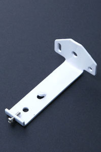 Face Fix Bracket for Blinds